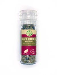 Cape Garden Kräutersalz aus Afrika