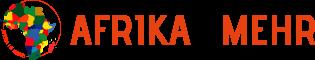 AFRIKA ist MEHR Logo